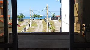 اجاره ویلای چهار خوابه ساحل گیسوم