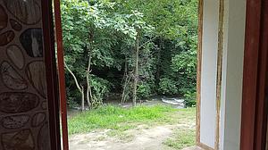 اجاره ویلا در تالش جاده اسالم به خلخال لب رودخانه