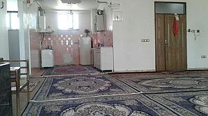 آپارتمان روزانه در اردبیل